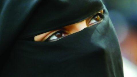 donna-velo-siria