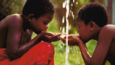 popolo-no-acqua