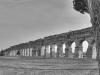 parco-acquedotto