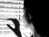 stalking-dalla-finestra
