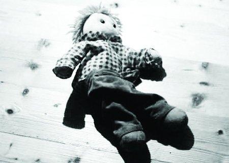 violenza-minori