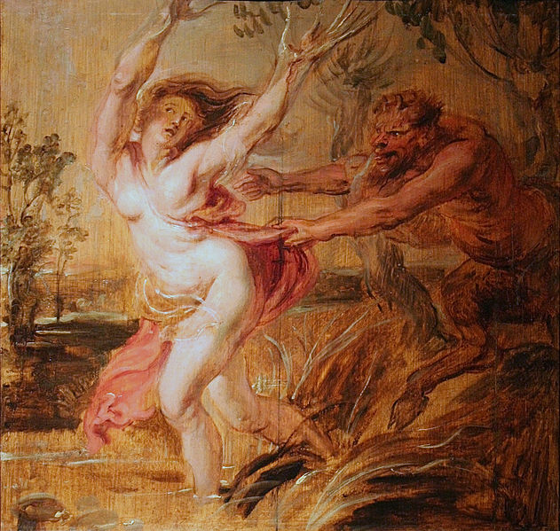 631px-Peter_Paul_Rubens_-_Pan_et_Syrinx