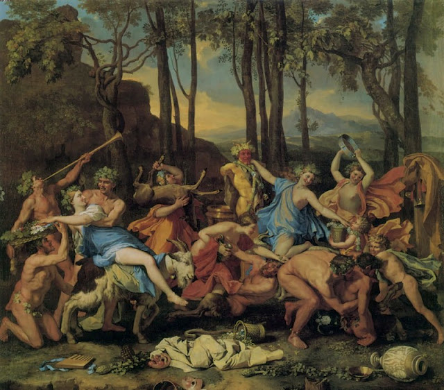 Poussin_The_Triumph_of_Pan