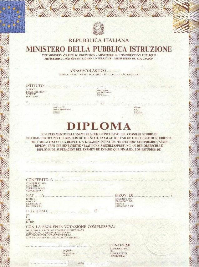 diploma_di_maturita