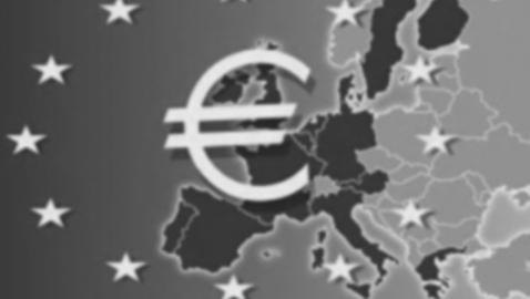 La Grecia e l'Italia usciranno comunque dall'euro?