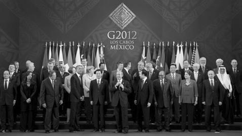 20-6-2012, G20: aumento fondi FMI