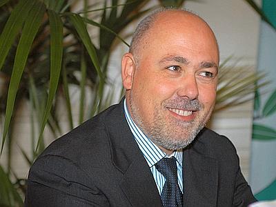 Luigi Lusi (tesoriere Margherita)