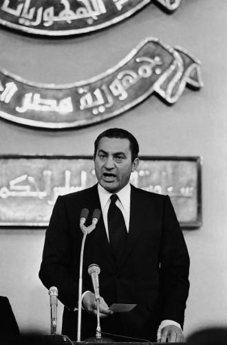 mubarak-peggiora-salute
