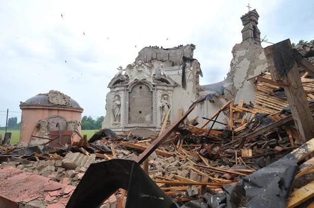 terremoto-emilia-romagna_620x410