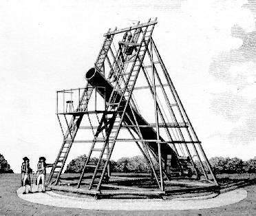 04_antico_telescopio_Herschel
