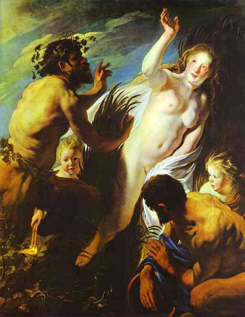 20061228103500!Jacob_Jordaens_-_Pan_and_Syrinx