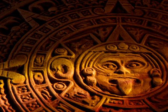 Il-calendario-maya