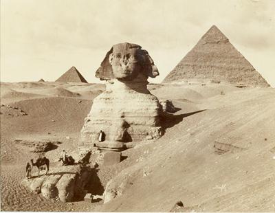 Viaggio-in-Egitto