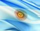 Come mai l'Argentina ha risolto la propria crisi economica ed è in ripresa?
