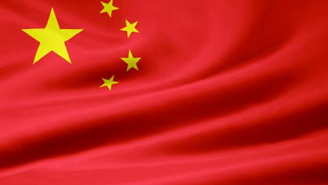 Creatività cinese, tra sacro e profano