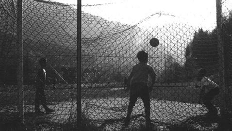 Calciomercato: a una settimana dall'apertura, il borsino delle Big