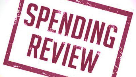 Spendig review, se non ci fossi tu….