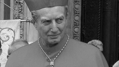 31.8.2012, news 16.20: E' morto il Card. Carlo Maria Martini