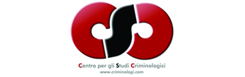 banner criminologi