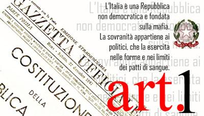 costituzione-italiana.jpegR