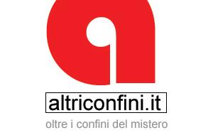 logo banner altriconfini