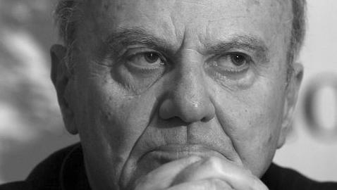 Morto l'ex procuratore nazionale Vigna