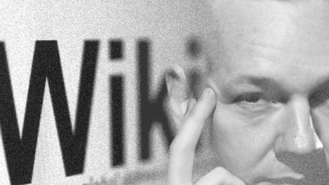 Assange, annunciata biografia milionaria