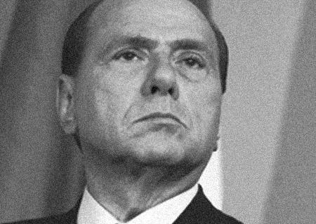 """""""Berlusconi? Pronto a non ricandidarsi"""""""