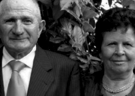 Coniugi uccisi in casa, fermato un maghrebino