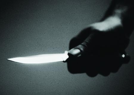 Giovane 18enne accoltellata dal compagno, arresto dei carabinieri