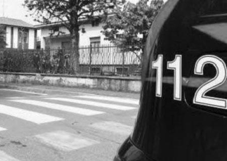 Coniugi uccisi, giallo risolto: confessa il macedone