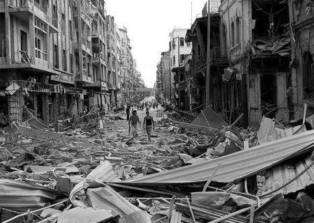 Turchia in guerra: via libera dal Parlamento turco