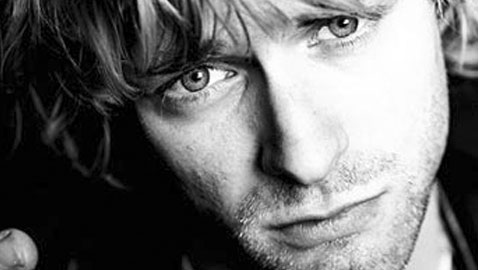 Burned Out, le ombre di Kurt Cobain