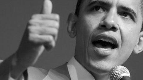 FLASH SPECIALE ELEZIONI – E' quasi fatta: Obama a un passo dalla riconferma