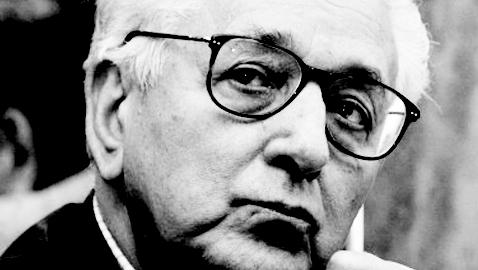 Muore l'uomo dei misteri italiani: addio a Pino Rauti