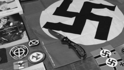 Razzismo e antisemitismo: oscurate pagine web