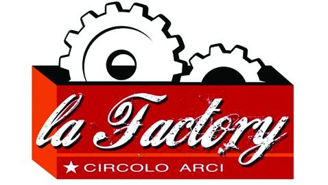 """Inaugurazione Arci """"La Factory"""""""