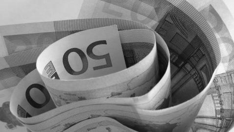 Operazione Best price – Scoperto giro di fatture false per 226 milioni di euro