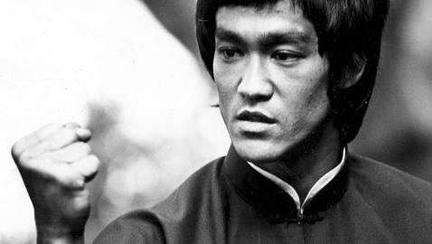 Le misteriose morti nella famiglia di Bruce Lee
