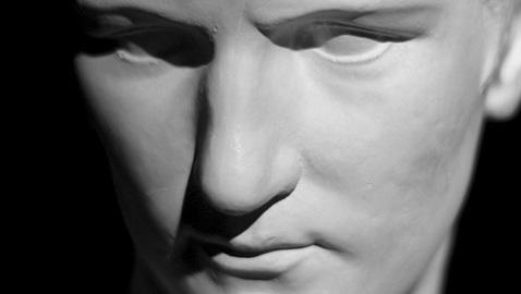 Cesare, la compravendita dei voti