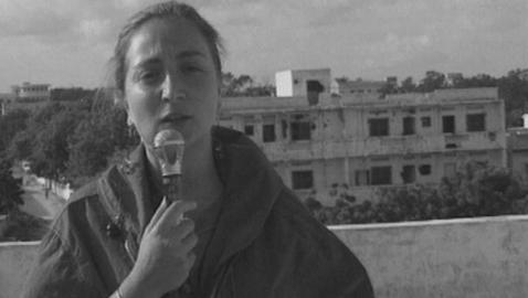 """""""Malore? No, omicidio"""": la Commissione riapre d'urgenza il caso De Grazia"""