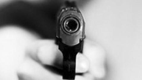 Come diventare direttore di tiro