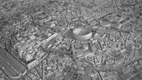 L'Antica Roma e i suoi chirurghi all'avanguardia