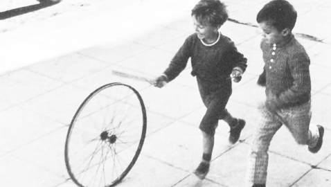 Genitori-figli: venirsi incontro o educazione severa?