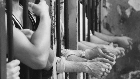Aggiungi un posto…in carcere!