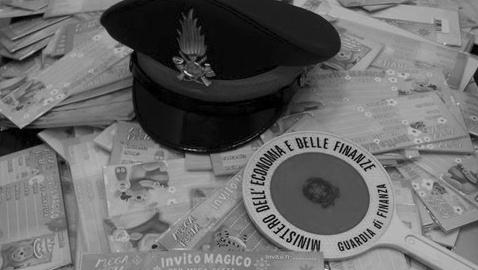Lotta alla contraffazione – Sequestrati gadget illegali della Walt Disney