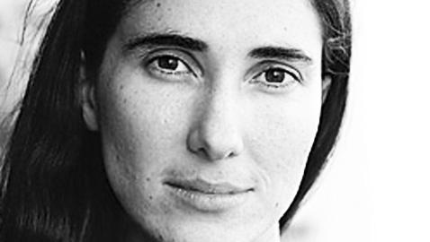 Yoani Sanchez: la dissidente cubana sarà anche in Italia