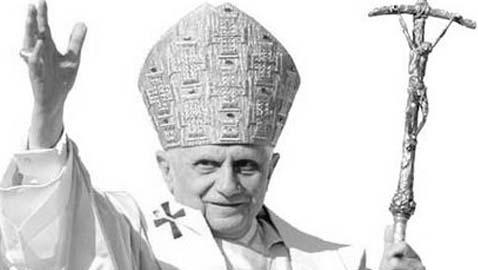 Il passo indietro del secolo. Le ragioni di Ratzinger nella finanza cattolica