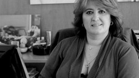 Genetica e criminalità: intervista esclusiva alla Dott.ssa Marina Baldi