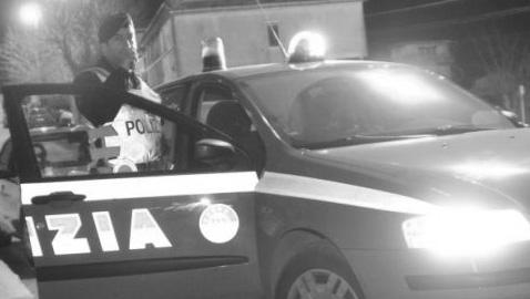 Romanzo criminale a Manfredonia